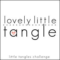 lovelylittle