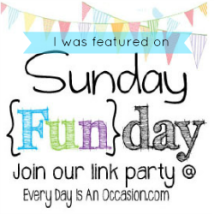 Sunday-Funday-feature-button