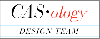 Design-Team