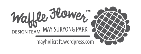 waffle-flower-crafts-design-team-badges-may