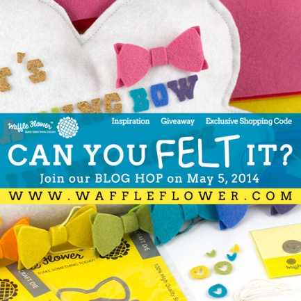 waffle-flower-crafts-can-you-felt-it-blog-hop-badge