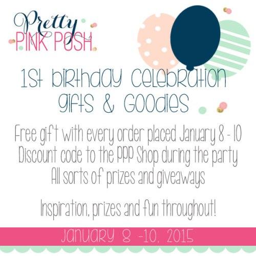 birthday_prizes