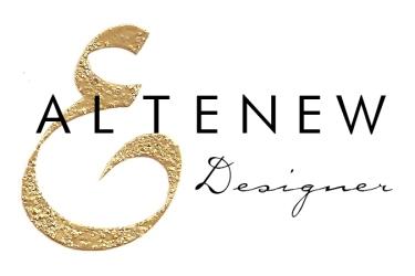 designer logo rect-m