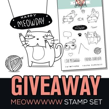 giveaway_meowwwww