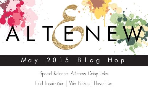 blog hop banner May 15