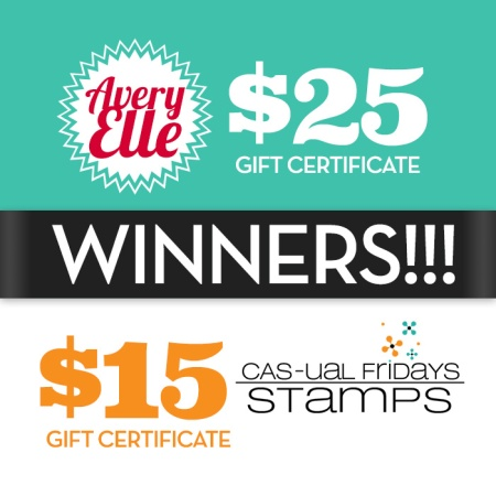 070215_giveaway_winner