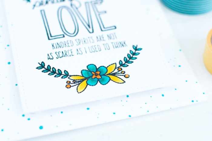 Neat and Tangled_Mixed Sentiment Card using Copic Coloring_May Park_5