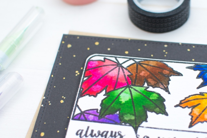 Tangled_Fall Greeting Card_MayPark_3