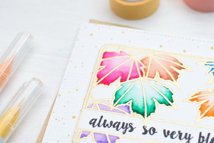 Tangled_Fall Greeting Card_MayPark_4