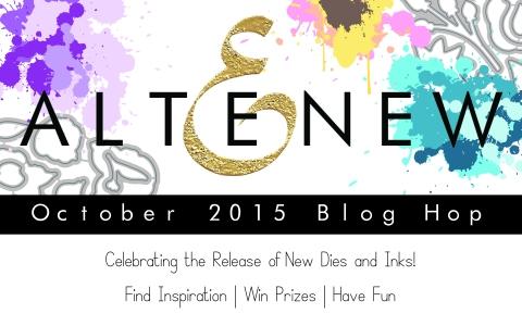 blog hop banner Oct 15