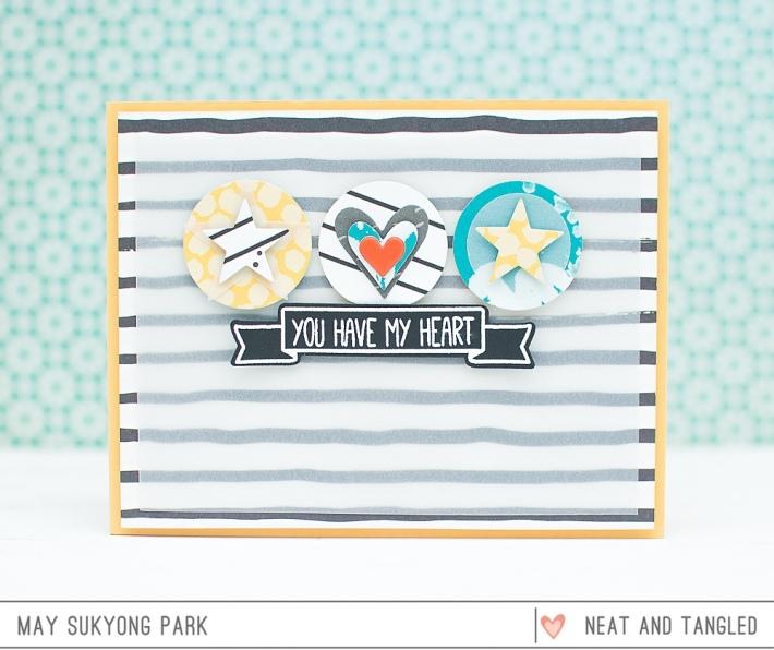 Neat and Tangled Card_Scrapbook Circle_May Park_1