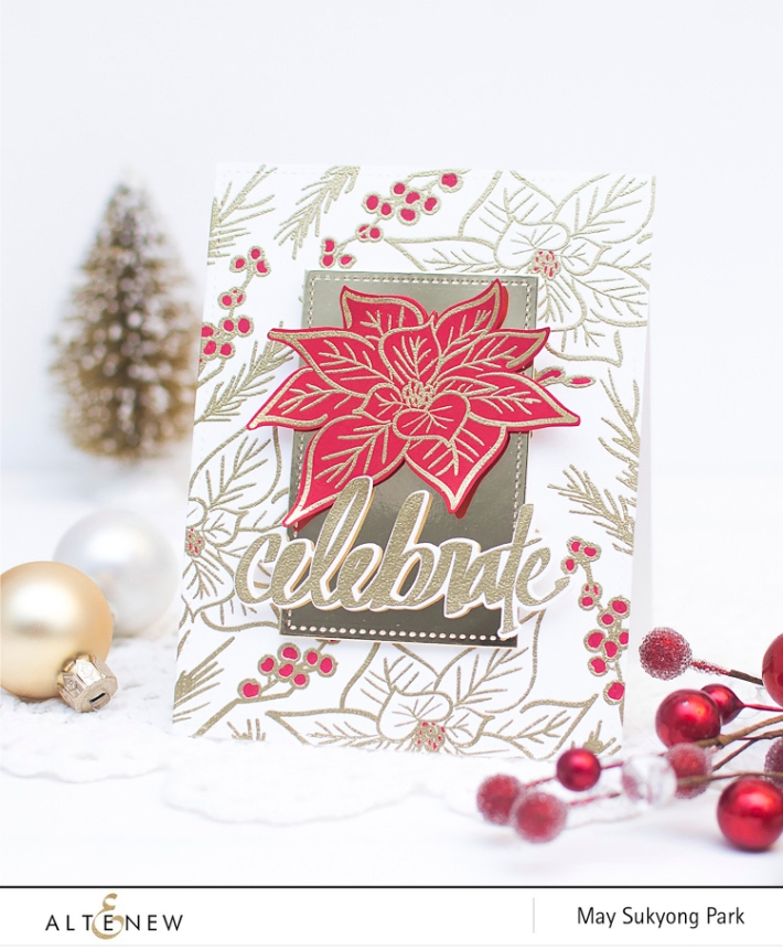 Altenew_HolidayCard_May_1