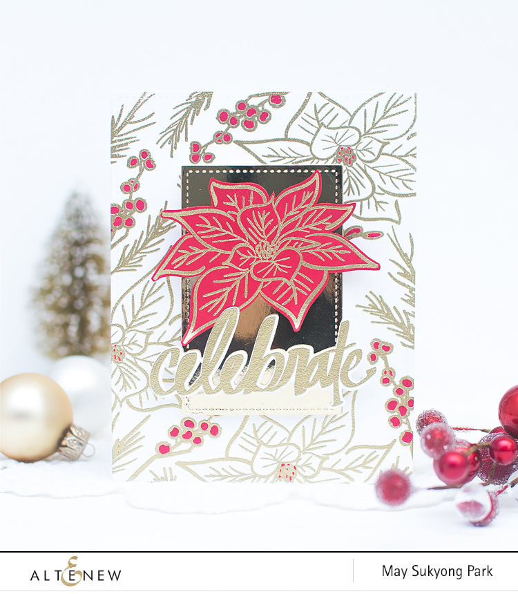 Altenew_HolidayCard_May_2
