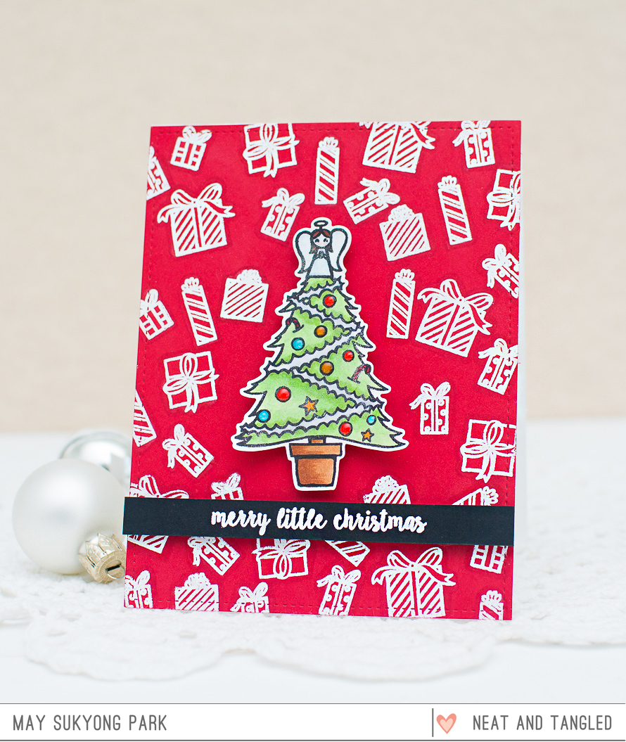 neat-and-tangled_christmas-card_may-park_1