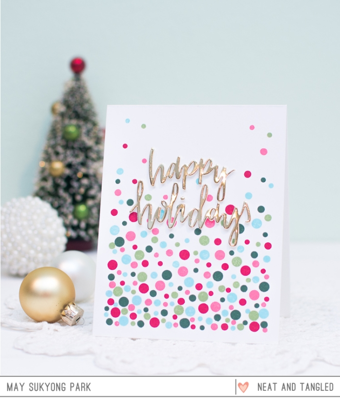 NeatandTangled_HolidayCard_May_1