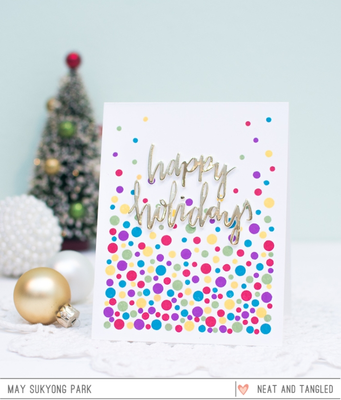 NeatandTangled_HolidayCard_May_2