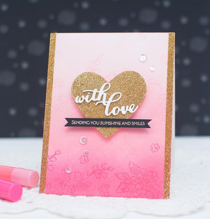 VirginiaChallenge_ValentinesDayCard_MayPark_1