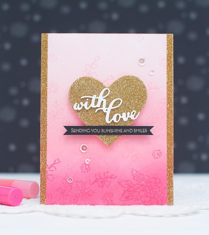VirginiaChallenge_ValentinesDayCard_MayPark_2