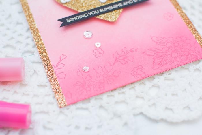 VirginiaChallenge_ValentinesDayCard_MayPark_4