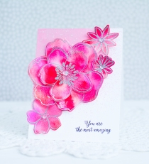 DIY_Watercolor_Magnolia_Card_2