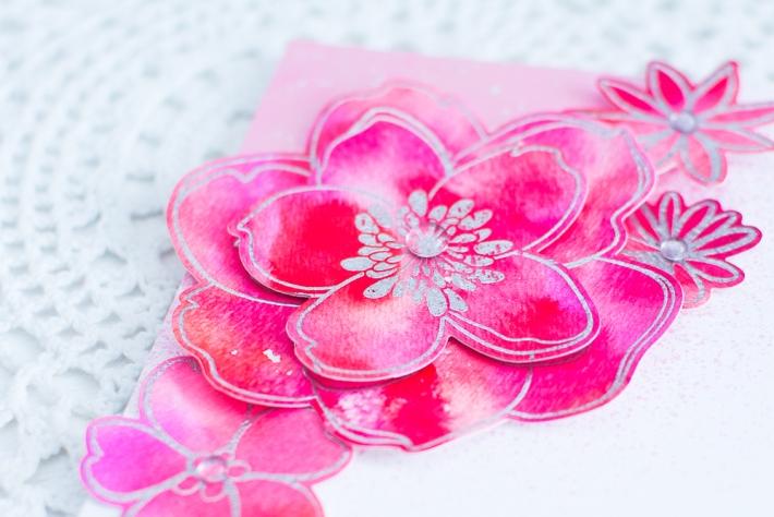 DIY_Watercolor_Magnolia_Card_5