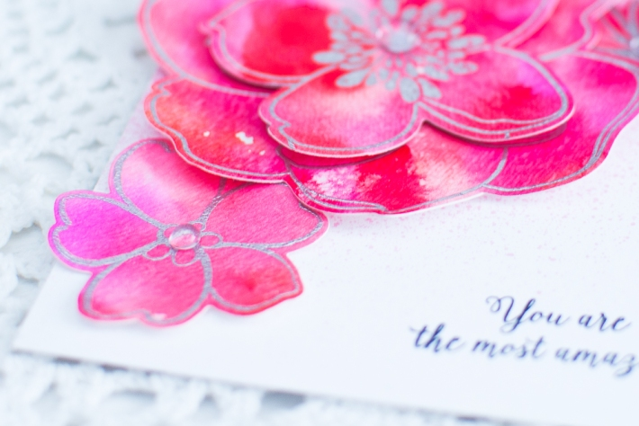 DIY_Watercolor_Magnolia_Card_6