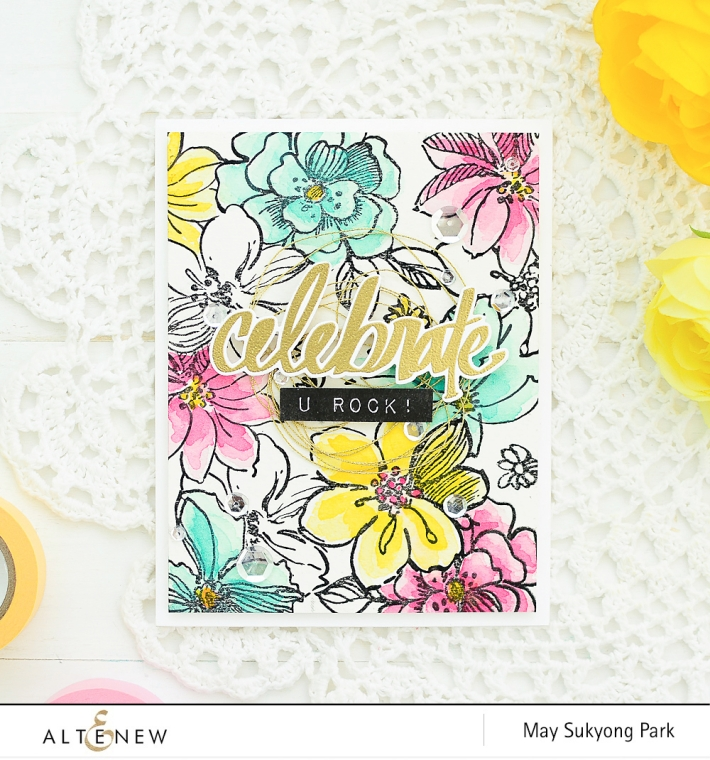 altenew_floralbackgroundcard_watercoloring_