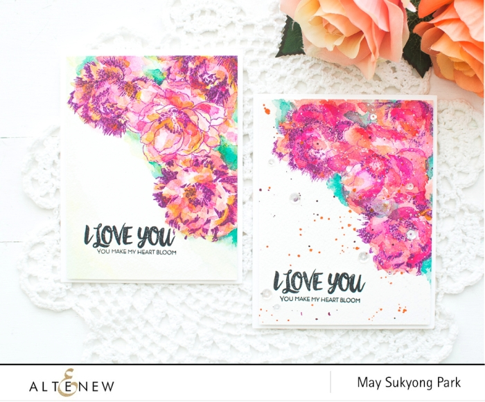 Altenew_WatercolorFlorals_HandmadeCard_4
