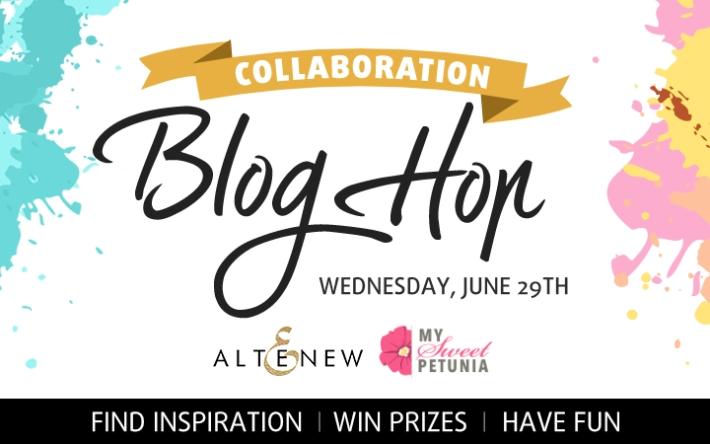 Altenew_MySweetPetunia_Collaboration